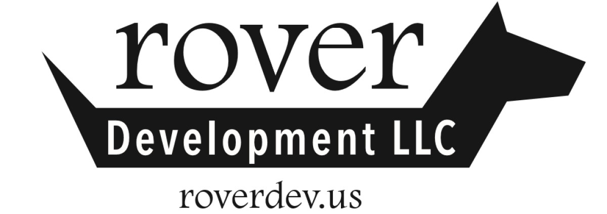 Rover Development